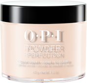 OPI Dipping Color Powders - #DPV31 Be There in a Prosecco 1.5 oz