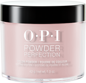 OPI Dipping Color Powders - #DPA60 Don't Bossa Nova Me Around 1.5 oz