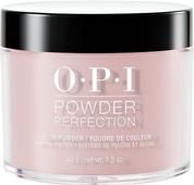 25% Off - OPI  Dipping Color Powders - #DPA60 Don't Bossa Nova Me Around 1.5 oz