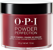 OPI Dipping Color Powders - #DPW64 We the Female 1.5 oz