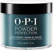 OPI Dipping Color Powders - #DPW53 CIA = Color is Awesome 1.5 oz