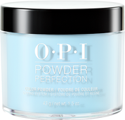 OPI Dipping Color Powders - #DPT75 It's a Boy 1.5 oz