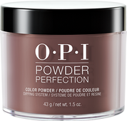 OPI Dipping Color Powders - #DPW60 Speaker of the House 1.5 oz