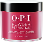 OPI Dipping Color Powders - #DPW62 Madam President 1.5 oz