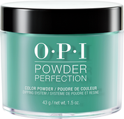 OPI Dipping Color Powders - #DPN45 My Dogsled is a Hybrid 1.5 oz
