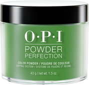 OPI Dipping Color Powders - #DPN60 I'm Sooo Swamped! 1.5 oz