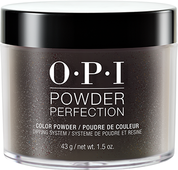 OPI Dipping Color Powders - #DPB59 My Private Jet 1.5 oz