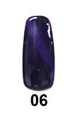 DND DC Cateye Gel - #06 American Bobtail