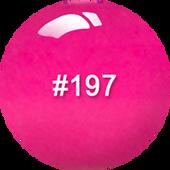 ANC Powder 2 oz - #197 Impatiens