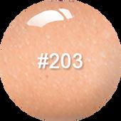 ANC Powder 2 oz - #203 Plumeria