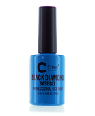 20% Off Chisel Liquid .4 oz - Black Diamond Base Gel