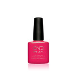 SHELLAC UV Color Coat - #92348 Offbeat - Boho Spirit Collection .25 oz