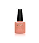 SHELLAC UV Color Coat - #92349 Uninhibited - Boho Spirit Collection .25 oz