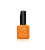SHELLAC UV Color Coat - #92251 Gypsy - Boho Spirit Collection .25 oz