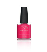 CND Vinylux Polish - #278 Offbeat - Boho Spirit Collection 0.5 oz