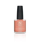 CND Vinylux Polish - #279 Uninhibited - Boho Spirit Collection 0.5 oz