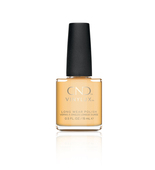 CND Vinylux Polish - #280 Vagabond - Boho Spirit Collection 0.5 oz