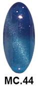 NICo Cateye 3D Gel Polish 0.5 oz - MOOD CHANGING - Color #MC.44