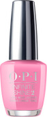OPI Infinite Shine - #ISLP30 - Lima Tell You About This Color! - Peru Collection .5 oz