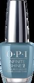 OPI Infinite Shine - #ISLP33 - Alpaca My Bags - Peru Collection .5 oz