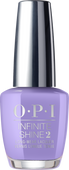 OPI Infinite Shine - #ISLP34 - Don't Toot My Flute - Peru Collection .5 oz