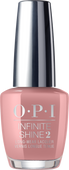 OPI Infinite Shine - #ISLP37 - Somewhere Over the Rainbow Mountains - Peru Collection .5 oz