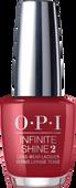 OPI Infinite Shine - #ISLP39 - I Love You Just Be-Cusco - Peru Collection .5 oz