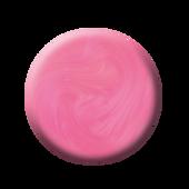 Cosmo Acrylic & Dipping 2 oz - A006