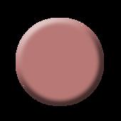 Cosmo Acrylic & Dipping 2 oz - A015