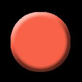 Cosmo Acrylic & Dipping 2 oz - A067