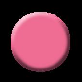 Cosmo Acrylic & Dipping 2 oz - A068
