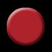 Cosmo Acrylic & Dipping 2 oz - A070