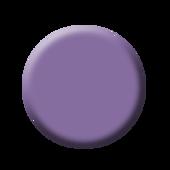 Cosmo Acrylic & Dipping 2 oz - B029