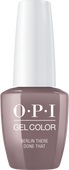 OPI GelColor - #GCG13A Berlin There Done That .5 oz