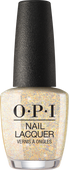OPI Lacquer - #NLC75 This Changes Everything! - Metamorphosis Collection .5 oz