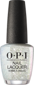 OPI Lacquer - #NLC76 Metamorphically Speaking - Metamorphosis Collection .5 oz