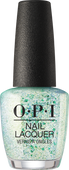OPI Lacquer - #NLC77 Can't be Camouflaged! - Metamorphosis Collection .5 oz
