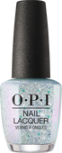 OPI Lacquer - #NLC78 Ecstatic Prismatic - Metamorphosis Collection .5 oz