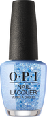 OPI Lacquer - #NLC80 You Little Shade Shifter - Metamorphosis Collection .5 oz
