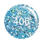 Cosmo Acrylic & Dipping 2 oz - D406