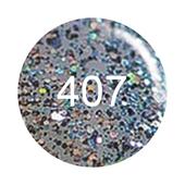 Cosmo Acrylic & Dipping 2 oz - D407