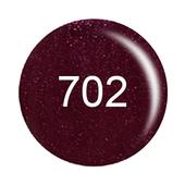 Cosmo Acrylic & Dipping 2 oz - D702