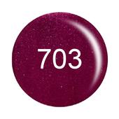 Cosmo Acrylic & Dipping 2 oz - D703