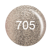 Cosmo Acrylic & Dipping 2 oz - D705