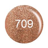 Cosmo Acrylic & Dipping 2 oz - D709