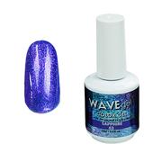 WaveGel Color Gel - #3 Sapphire - Star Ocean Collection .5 oz