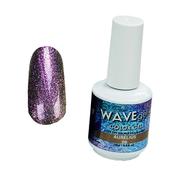 WaveGel Color Gel - #6 Aurelius - Star Ocean Collection .5 oz