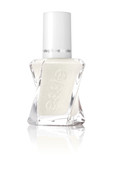 Essie Gel Couture - #1167 PICTURE PERFECT - Wedding 2018 Collection .46 oz