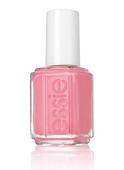Essie Nail Color - #208 Pin Me Pink - Soda Pop Shop Collection .46 oz