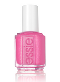 Essie Nail Color - #220 Babes In The Booth - Soda Pop Shop Collection .46 oz